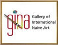 GINA Gallery